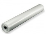 Пленка полиэтиленовая 3м. (рукав 1,5м прозрачная) от 60мкм до 200мкм