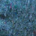 Полотно ХПП Чебоксарское серо-голубое ш.160 см.