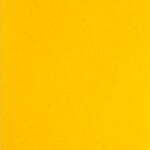Полотно вискозное ш. 50 см. (оранжевое)