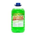 Мыло жидкое для мытья рук Optima Синергетик канистра ПЭТ 5л.