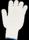Перчатки ХБ 5 нитей, без ПВХ 7,5кл.