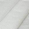 Вафельное полотно отбеленное 45см. 240г (ГОСТ)